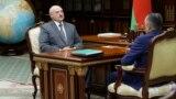 Главное: Лукашенко думает над поправками к Конституции