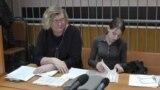 Из России хотят выслать двух сестер. У них диагностировали ВИЧ
