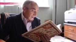 """""""А судьи кто?"""" в деле библиотеки украинской литературы"""