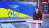 Переобулись на лету: как российское телевидение рассказывало о выборах в Украине