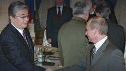 """""""Честный, ответственный, обязательный"""". Кто такой Касым-Жомарт Токаев"""