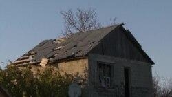 Как жители Донбасса готовятся к разведению войск