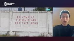"""""""Салех Магамадов и Исмаил Исаев находятся в СИЗО № 2 в Грозном"""""""