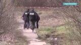 Подозреваемый в организации теракта в метро Петербурга отказался от признательных показаний