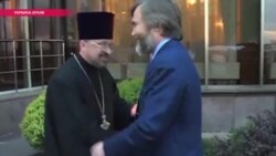 Церковный меценат, олигарх, подозреваемый: за что Верховная Рада лишила неприкосновенности Вадима Новинского