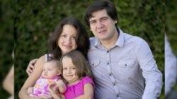Страшная история семьи пианиста Холоденко
