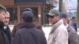 Как жителей Таджикистана убедили платить за несуществующую работу в Европе