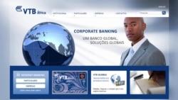 Как российский бизнес приходил в Африку