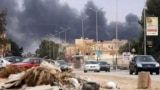Главное: ГРУ в Праге, а Россия – в Ливии?