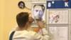 В Балашихе полицейские вызвали на беседу школьника, вывесившего портрет Навального – Baza