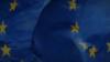 Евроcоюз выделил 24 млн евро для поддержки гражданского общества Беларуси