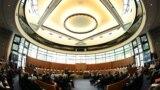 Главное: морской трибунал и торговые войны