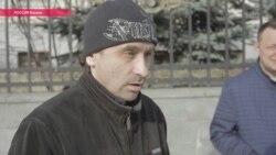 Пытки и преследование геев в Чечне – что думают об этом мусульмане в Татарстане
