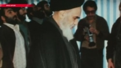 Новый кризис на Ближнем Востоке: кто взрывает Иран, и причем тут блокада Катара