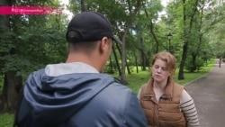 Почему бунтуют заключенные в ИК-46 в Невьянске?