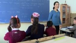 Почему в бишкекских жилмассивах 10 лет не могут построить школу