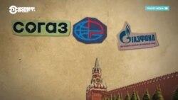 Как выживают независимые расследовательские проекты в России