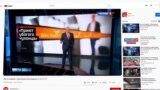 Балтия: как закрыть российскую пропаганду