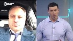 Как на решение ЕСПЧ в пользу Украины повлияло интервью Путина