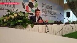 Внук Назарбаева рассказал, как дедушка-президент спас его от наркотиков