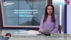 Фальшивый Волков в балтийских СМИ. На что способны дипфейки