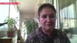 """""""Не говорят, что ЕСПЧ признал: власть допустила теракт"""". Зачем матери Беслана судились с Россией в ЕСПЧ"""