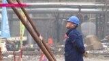 Реконструкция Бишкекской ТЭЦ обернулась скандалом