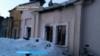 При пожаре в центре реабилитации наркозависимых погибли 12 человек