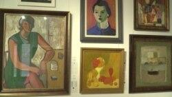Бизнес-план: как продавать предметы искусства и сколько можно на них заработать