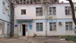 Одесские медики говорят о неготовности к борьбе с коронавирусом