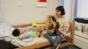 """""""Пожертвований от бизнеса просто нет"""". Как выживают российские благотворительные организации во время пандемии коронавируса"""