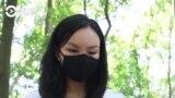Алие 24 года, и она уже занимается в Google разработкой искусственного интеллекта