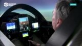 Детали: сверхзвуковые самолеты возвращаются в американские авиакомпании
