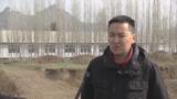 Арест блогера Жоробекова в Кыргызстане