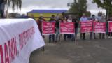 Почему протестуют ичего требуют предприниматели изТулуна, пережившие наводнение