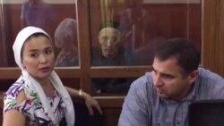 """Три года тюрьмы дали за посты в телеграме партии """"Демвыбор Казахстана"""""""