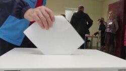 Во второй тур выборов президента в Литве не вышел действующий премьер