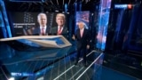GRAB - Russian TV's Misleading Reports On The U.S. Election
