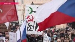 Как Чехия старается бороться с фейк-новостями