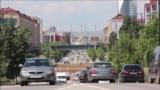 Как в Чечне исчез массажист из Гончаровки