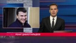 Конфликт между Кадыровым и Осмаевым: две пророссийские команды