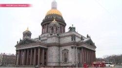 Исаакий точно отдадут РПЦ, но на каких условиях? У церкви и музейщиков нет компромисса