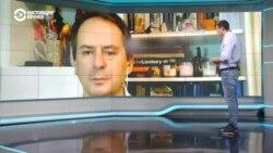 """Что будет в новом расследовании Bellingcat про """"отравителей из ФСБ"""""""