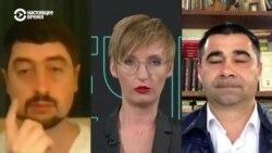Депутат от партии Додона и сторонник Санду – о политическом кризисе в Молдове