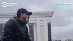 """В Ташкенте люди с криками """"Аллах акбар"""" напали на любителей аниме и корейской музыки"""