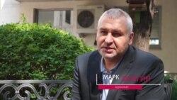 Марк Фейгин: крымские татары будут бойкотировать осенние выборы в Госдуму