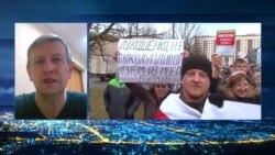 Атмосфера страха и отравленные крысы в водопроводе: что рассказывают в Беларуси накануне массовых акций