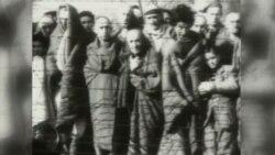 В Германии судят четырех охранников Освенцима
