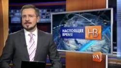 26 октября в Украине пройдут досрочные выборы в Верховную Раду