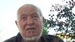 Пенсионеры в Украине честно рассказывают, какие пенсии получают. Осторожно, непарламентские выражения